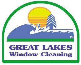 Great Lakes Window Cleaning